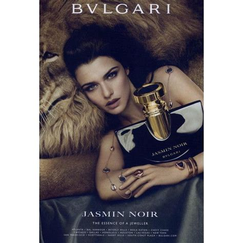 Bvlgar Noir 35 best images about bvlgari on gemstones for