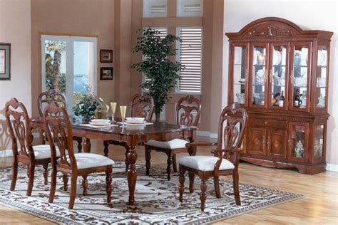 chippendale dining room set chippendale dining set buy dining room sets product on