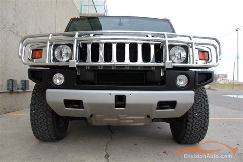 best auto repair manual 2008 hummer h2 electronic toll collection service manual 2008 hummer service manual best auto repair manual 2008 hummer h2 electronic toll collection 2003 2009