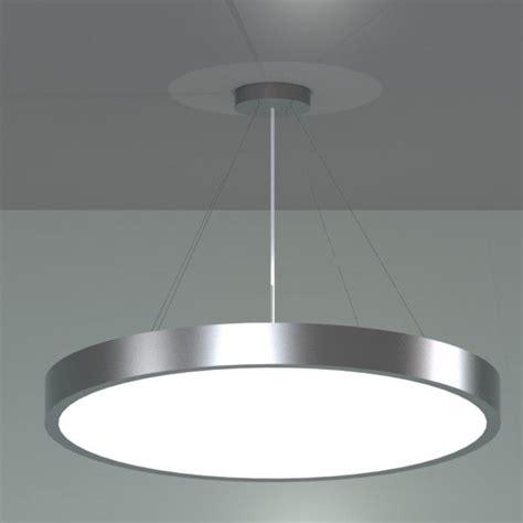 camman lighting p1003 r2 lighting pendants