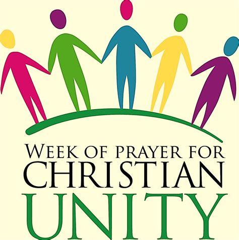unity church daily word