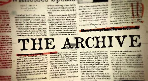 Newspaper Title After Effects Template Motionvfx Free After Effects Template Videohive Newspaper After Effects Template