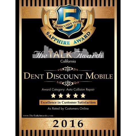 discount mobili dent discount mobile and shop in san jose ca 95111