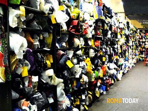 ufficio oggetti smarriti asta oggetti smarriti a fiumicino 1 aprile 2015 tutte le