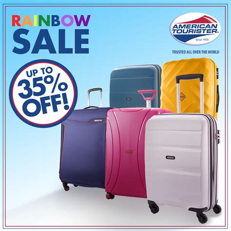 ikea red sale sale sale 5 22 july sales nonstop manila shopper american tourister rainbow sale july aug 2017