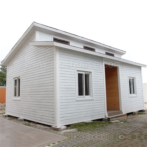 cheap small houses for sale small cheap log cabin prefabricated wooden house for sale