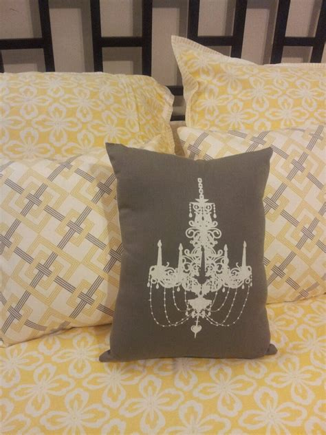 Springmaid Pillows by Pillow Covers With Waverly Quot Square Root Sterling Quot And A