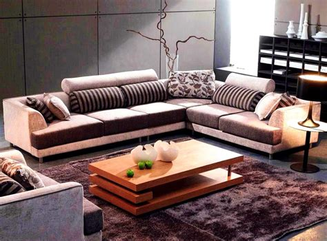 Cheap Center Tables For Living Room Center Table Forng Room Furniture Modern Minimalist Design With Square Glass Home Decor Centre