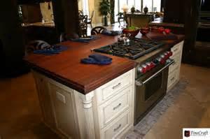 Kitchen Island With Prep Sink » Home Design 2017