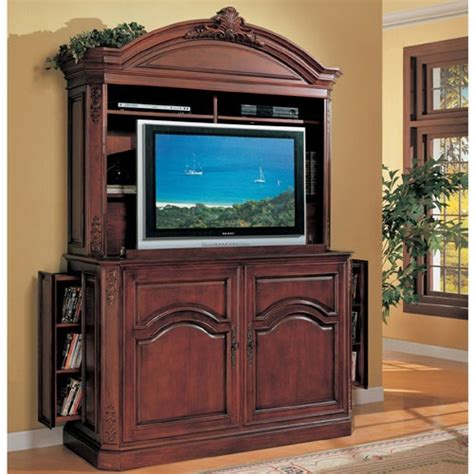 50 tv armoire armoires inspiring tv armoires for flat screens 50 inch