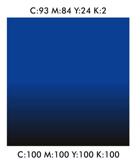 royal blue color code royal blue color code cmyk www pixshark images