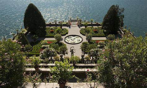 giardini isola isola les jardins