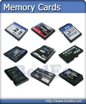 Range Memory Card Sell Range Memory Cards