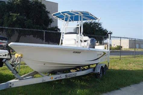 blue wave boats charleston sc used bay blue wave boats for sale boats