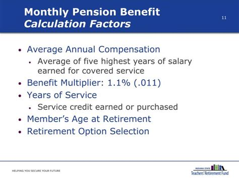 Formula Of Credit Multiplier Ppt Retirement Benefit Seminar Powerpoint Presentation