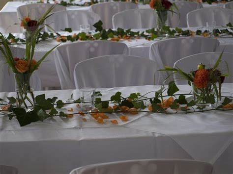 Location Für Hochzeit by Stilvolle Lounge Im Norden Wuppertal In Wuppertal