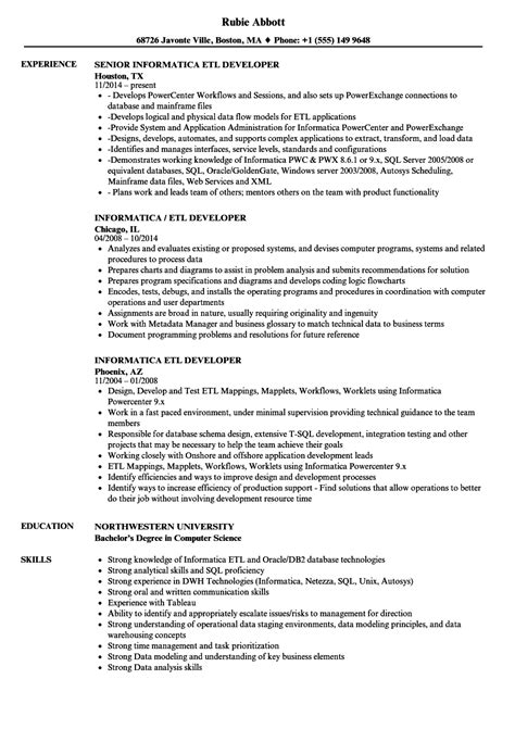 Etl Architect Cover Letter by Beautiful Etl Architect Resume Images Resume Ideas Namanasa