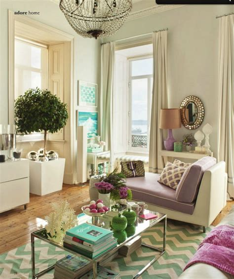 girly living room tg interiors girly is bacccck