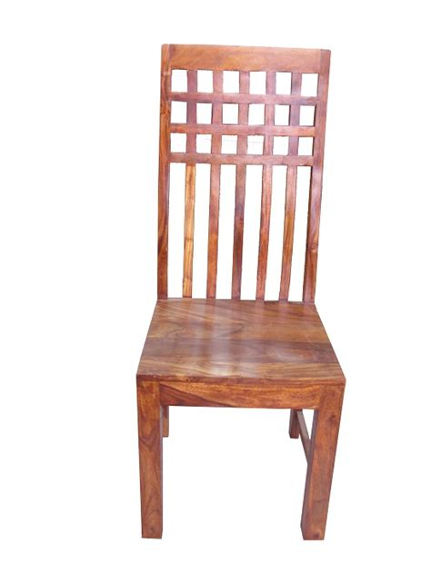 olida jali inspired dining chair by mudra dining fancy sheesham wood dining table design dining table square 80 cm sheesham solid wood room