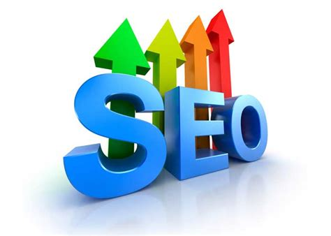 Seo Companys 1 by Increase Your Business With Search Engine Optimization