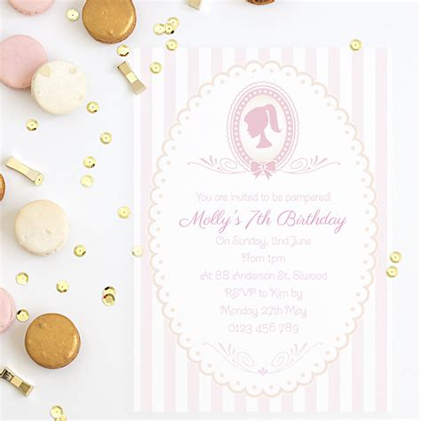 engagement party custom engagement party invitations card