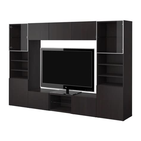 besta tv storage unit besta tv storage combination ikea reviews