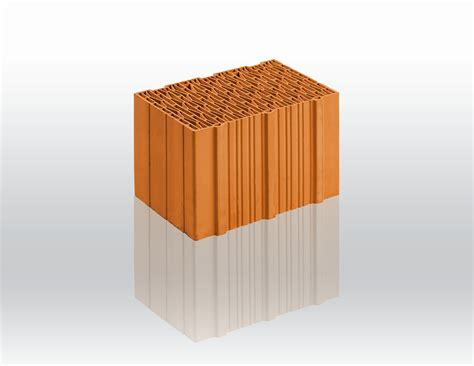 versiegelung mauerwerk mauerwerk 36 5 mischungsverh 228 ltnis zement