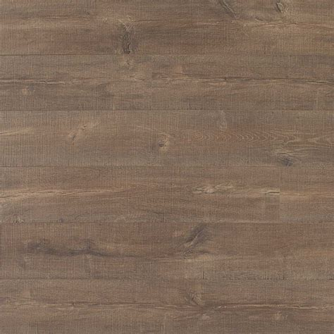 quick step mocha oak planks reclaime uf1578 hardwood