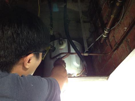 plumbing services singapore greenwoodplumbingsg