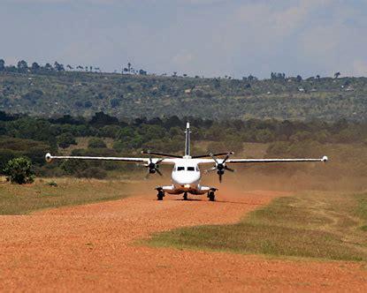 flights  kenya cheap flights  kenya