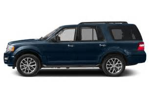 Ford Expedition New 2017 Ford Expedition Price Photos Reviews Safety