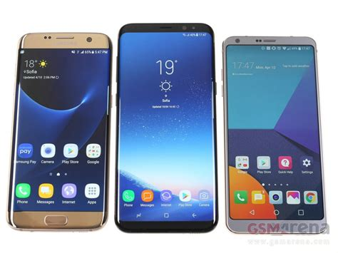 samsung galaxy  pictures official