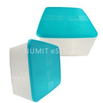 Freezermate 1 5l Tupperware 13 best numit store malaysia images on