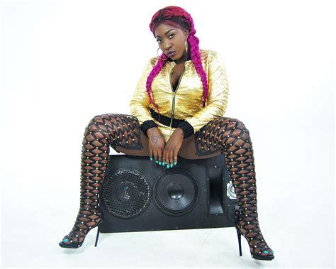 back number zipfm spice captured mix tape at number 1 on billboard reggae