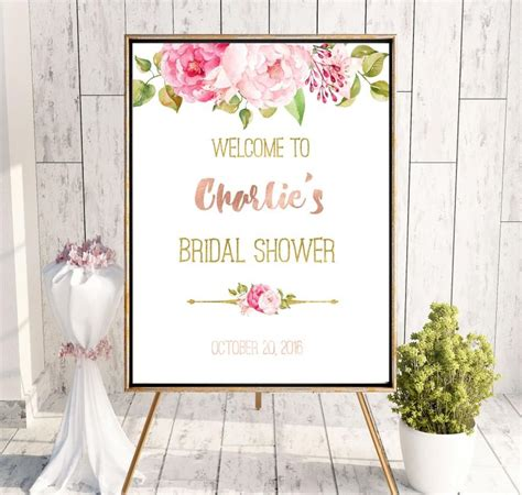 bridal shower play bridal shower banner printable printable 360 degree
