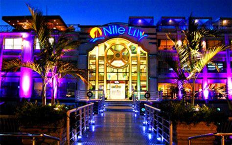 deck boat steakhouse motel the best 26 restaurants in cairo for a business dinner