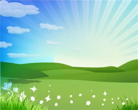 background clipart background clip cliparts