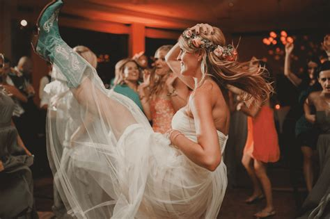 Wedding Song Suggestions by 200 Wedding Song Suggestions For Every Moment Of Your
