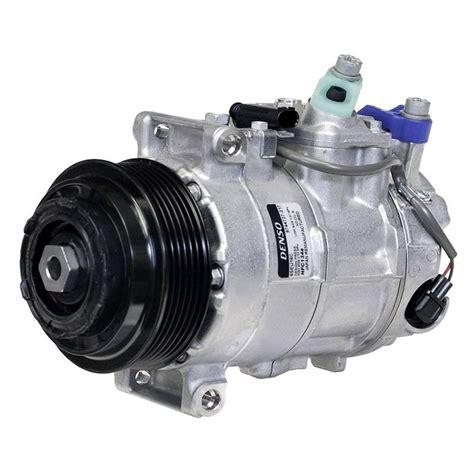 Ac Denso denso ac compressor denso ac compressor products denso ac html autos weblog