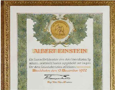 albert einstein biography nobel prize einstein s greatest mistake work life medium