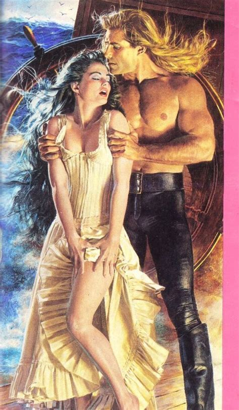 Warrior S By Johanna the magic of you a johanna book cover in the