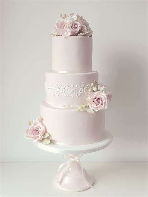 Wedding On Cake by Luxury Award Winning Wedding Cakes In Lancashire And The