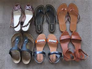 Sandals Galore by Sandals Galore Lovely