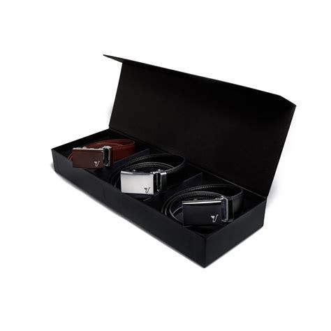 Boxy Premium jor al imports product categories premium packaging boxes