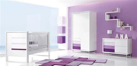 chambre enfant violet chambre b 233 b 233 meubles et lits de b 233 b 233 s et enfants de