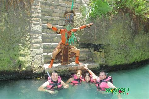 theme park yucatan cenotes picture of xcaret eco theme park playa del