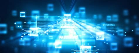 network security agencies can enhance network security through software and