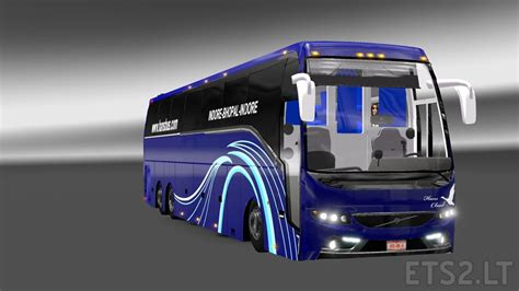 indian volvo service image gallery indian volvo