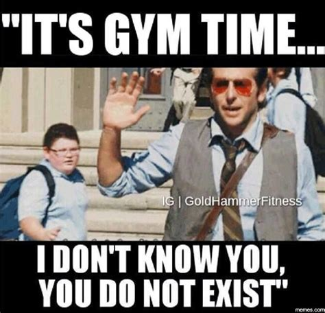 Gym Meme - 148 best images about do you even gym meme bro on