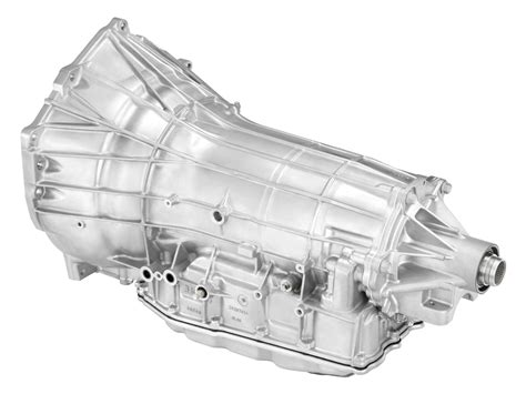 details of new 8 speed auto trans for 2015 chevy silverado